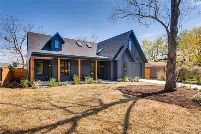 Admirable 4709 Clawson Rd Austin Tx 78745 Austin South Moreland Properties Inc Home Interior And Landscaping Oversignezvosmurscom