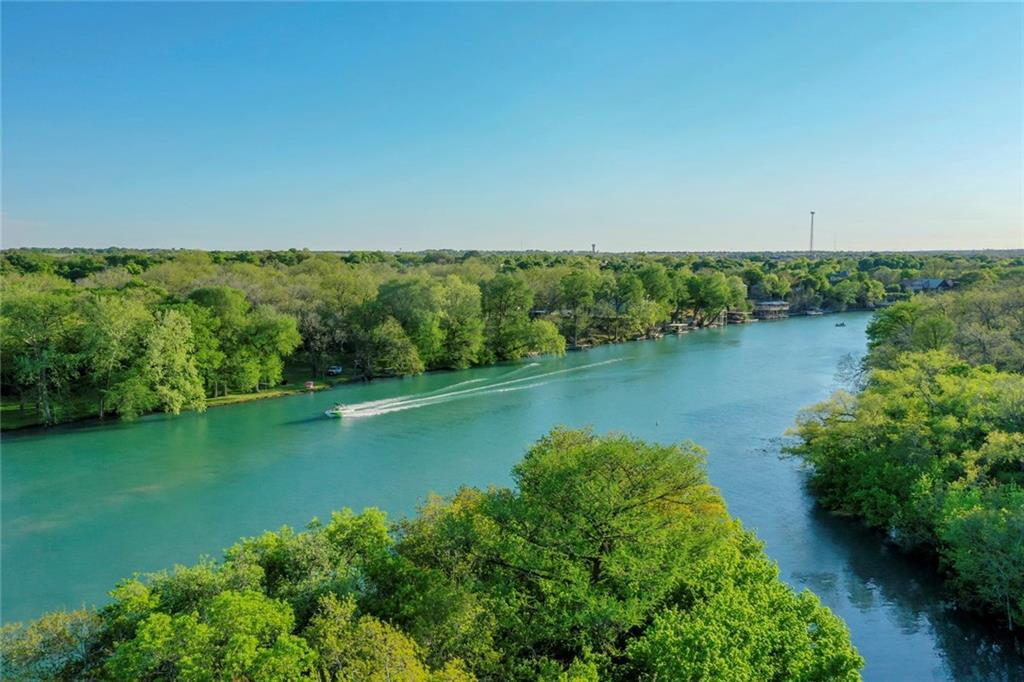 433 E Klein Rd, New Braunfels, 78130, Comal/Guadalupe/Gonzales | Moreland  Properties, Inc