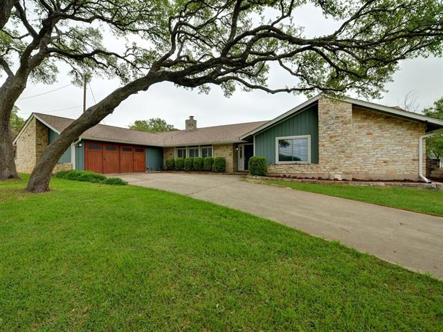 Charmant 9727 Fm 1826, #2, Austin, TX, 78737, Austin   Southwest | Better Homes And Gardens  Real Estate® Bradfield Properties
